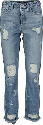 wholesale dealer 6e03a 9371a Jeans Guess®: Acquista fino a −70% | Stylight