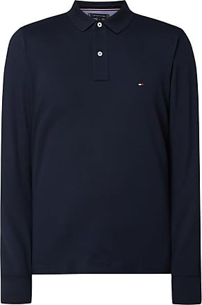 best service 573fc 4ee63 Tommy Hilfiger Poloshirts für Herren: 590 Produkte im ...