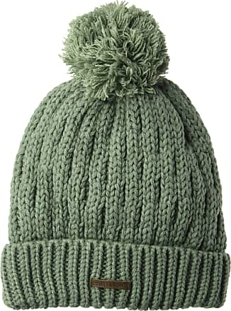 82571ad23f8 Billabong® Winter Hats  Must-Haves on Sale at £5.99+