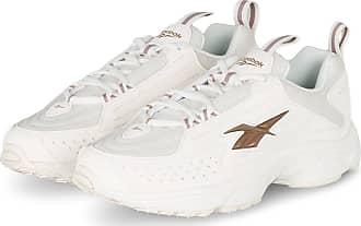 Reebok Sneaker DMX SERIES 2200 - ECRU