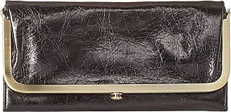 Hobo Rachel (Woodlands) Clutch Handbags
