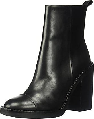 141aeb1c5cc Kendall + Kylie® Boots − Sale  up to −60%