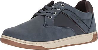 719ac501544648 Tommy Hilfiger Sneakers for Men  316 Items