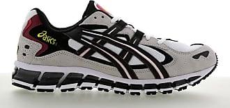 Herren-Schuhe von Asics: bis zu −60% | Stylight
