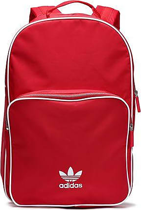 7ea70a6fdb19 adidas Adidas Originals Woman Woven Backpack Red Size