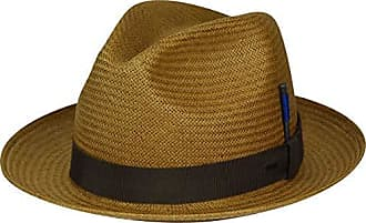 cff6a13d Bailey® Fedora Hats: Must-Haves on Sale up to −15%   Stylight