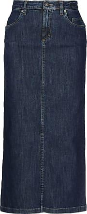 Siviglia DENIM - Jeansröcke auf YOOX.COM