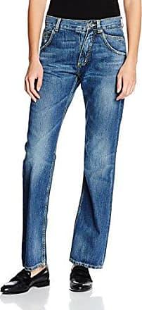859fb0c8af Abbigliamento Dondup®: Acquista fino a −67% | Stylight
