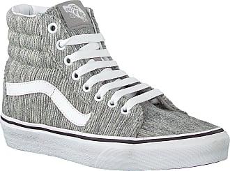 sneakers for cheap 72495 38ba2 Schuhe in Grau von Vans® bis zu −36% | Stylight