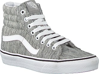 sneakers for cheap 8f760 b3ecd Schuhe in Grau von Vans® bis zu −36% | Stylight