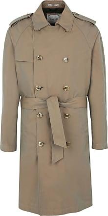 Cappotti Invernali Paltò®: Acquista fino a −72% | Stylight