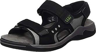 Sandalen im Angebot für Herren: 10 Marken   Stylight