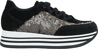 Tosca Blu SCHUHE - Low Sneakers & Tennisschuhe auf YOOX.COM