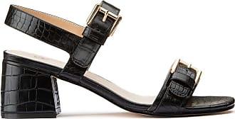 Chaussures D'Été Marron : Achetez jusqu'à −68%   Stylight