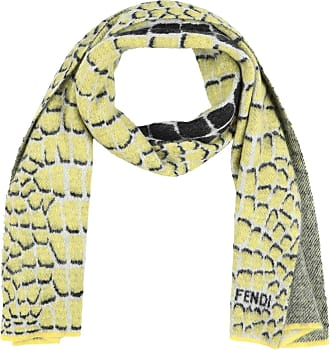a basso prezzo 27434 1c733 Sciarpe Fendi® da Donna   Stylight