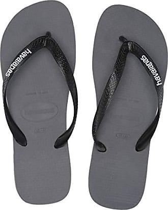 730100eab Men s Havaianas® Sandals − Shop now up to −46%