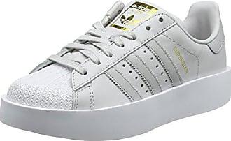 Sneakers Basse adidas®  Acquista fino a −71%  f5843f65b56