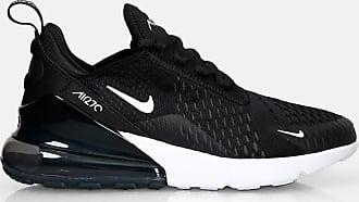 c83883b5ddb Nike® Skor: Köp upp till −50% | Stylight