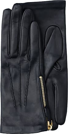 95739101095cf Prada® Gloves: Must-Haves on Sale up to −30%   Stylight
