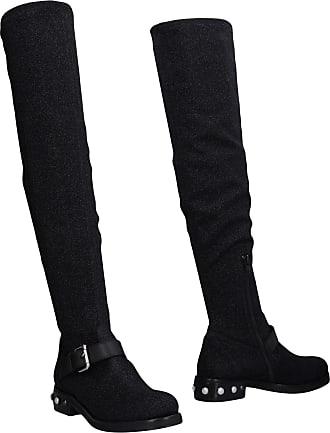 3c1e182218 Stivali Alti − 624 Prodotti di 10 Marche | Stylight