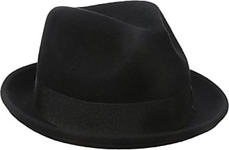0a78266e689c9 Goorin Brothers® Fedora Hats  Must-Haves on Sale up to −61%