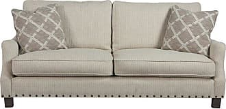 Universal Furniture Tucker Sofa - 727501-781