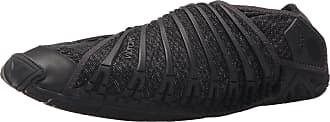 Vibram Fivefingers Mens Vibram Furoshiki Original Low-Top Sneakers, Black (Dark Jeans Dark Jeans), 10.5/11 UK