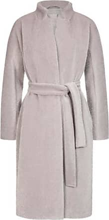 wholesale dealer 22e21 1a558 Mäntel für Damen in Weiß: Jetzt bis zu −70% | Stylight