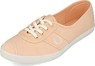 Fred Perry Sneaker Low für Damen − Sale: bis zu −16