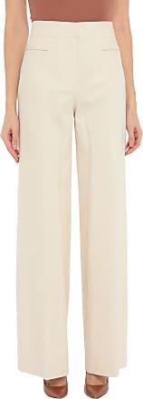 Derek Lam JEANS - Pantaloni jeans su YOOX.COM