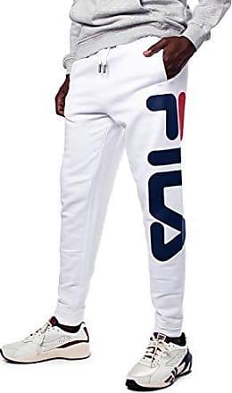 Homewear (Hip Hop) in Weiß: 449 Produkte bis zu −70% | Stylight