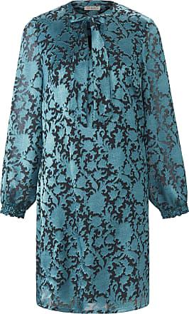 Uta Raasch Dress in A-line shape Uta Raasch multicoloured