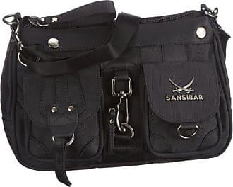 a79879bf23c8d Sansibar Handtaschen  Bis zu ab 23