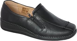 Cushion-Walk Shoes − Sale: at £4.00+