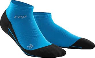 CEP Merino Low Cut Socks women
