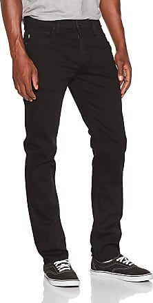 1d0b8ff344 Vans® Trousers  Must-Haves on Sale up to −59%