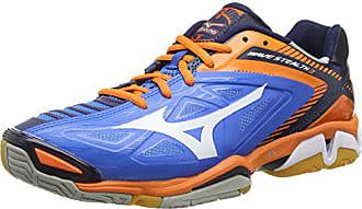 Sneaker in Orange: 93 Produkte bis zu −61% | Stylight