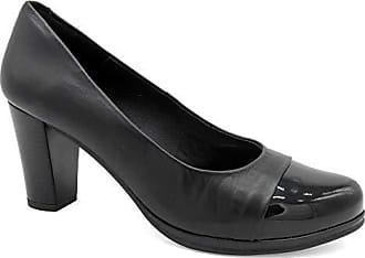 Desireé Schuhe: Bis zu ab 59,00 € reduziert | Stylight