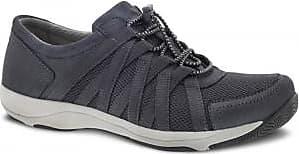Dansko Womens Honor Shoes