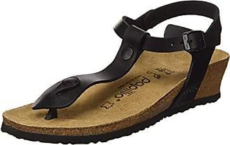 taille 7 acheter réel prix limité Chaussures Papillio® : Achetez jusqu''à −61%   Stylight