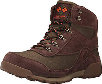 576ab2da334 Columbia® Hiking Boots: Must-Haves on Sale up to −50% | Stylight