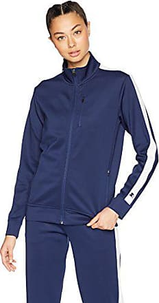 5b0797c2d7770 Women's Training Jackets: 116 Items up to −82% | Stylight