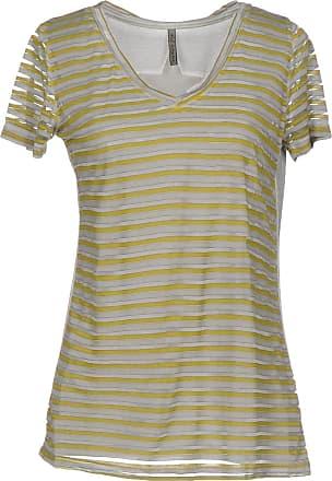 T Shirts von WLG®: Jetzt bis zu −56% | Stylight