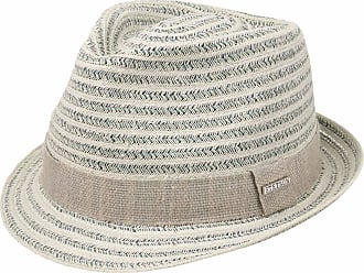 1c303f12fc4 Stetson Lopez Toyo Straw Hat by Stetson Sun hats