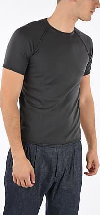 Corneliani CC COLLECTION Short Sleeve Sweater size 50
