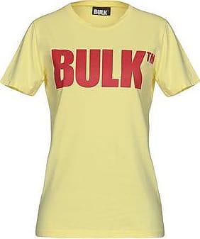 Bulk T Skjorter for Kvinner: fra </div>                             </div>               </div>       <div class=