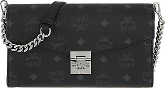 MCM Taschen: Sale bis zu −50%   Stylight