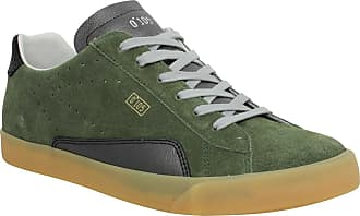 105 Stan Clay 0 Vert velours Homme nY8qpAUp4