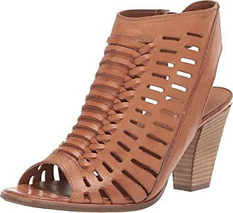 1e0bac2919f Paul Green® Shoes: Must-Haves on Sale up to −30% | Stylight