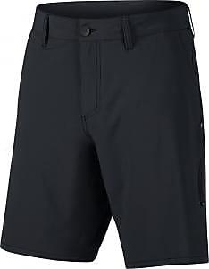 Oakley Mens Icon Hybrid Chino Shorts